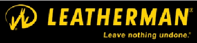 logo_Leatherman